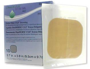 ผลิตภัณฑ์ [แผ่นแปะแผลกดทับ-Bedsore Patch] / แผ่นแปะแผลกดทับ-Bedsore